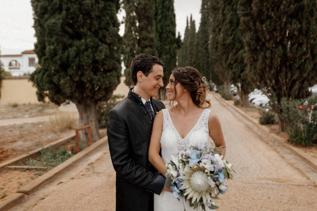 can pages bodas